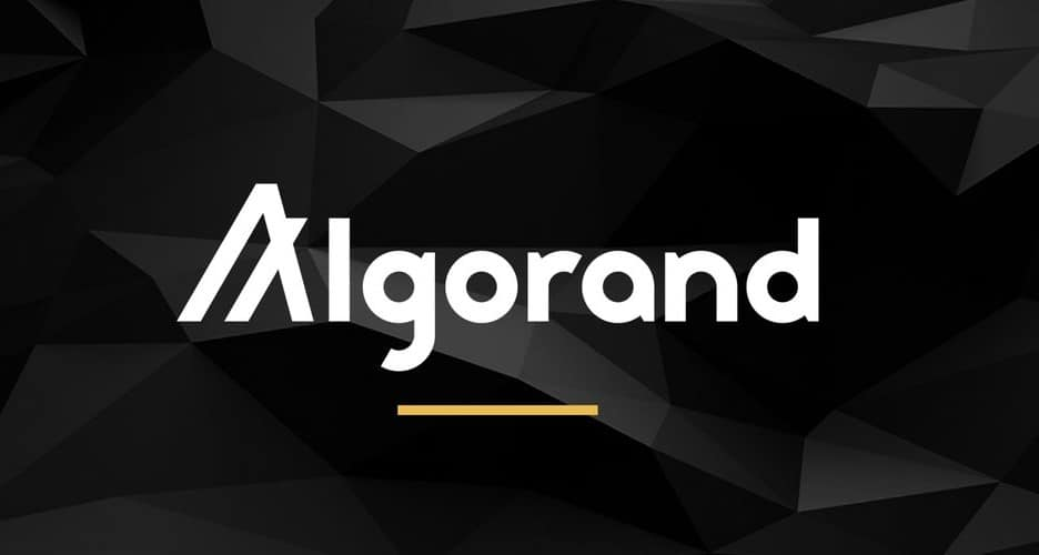 USDC chooses Algorand