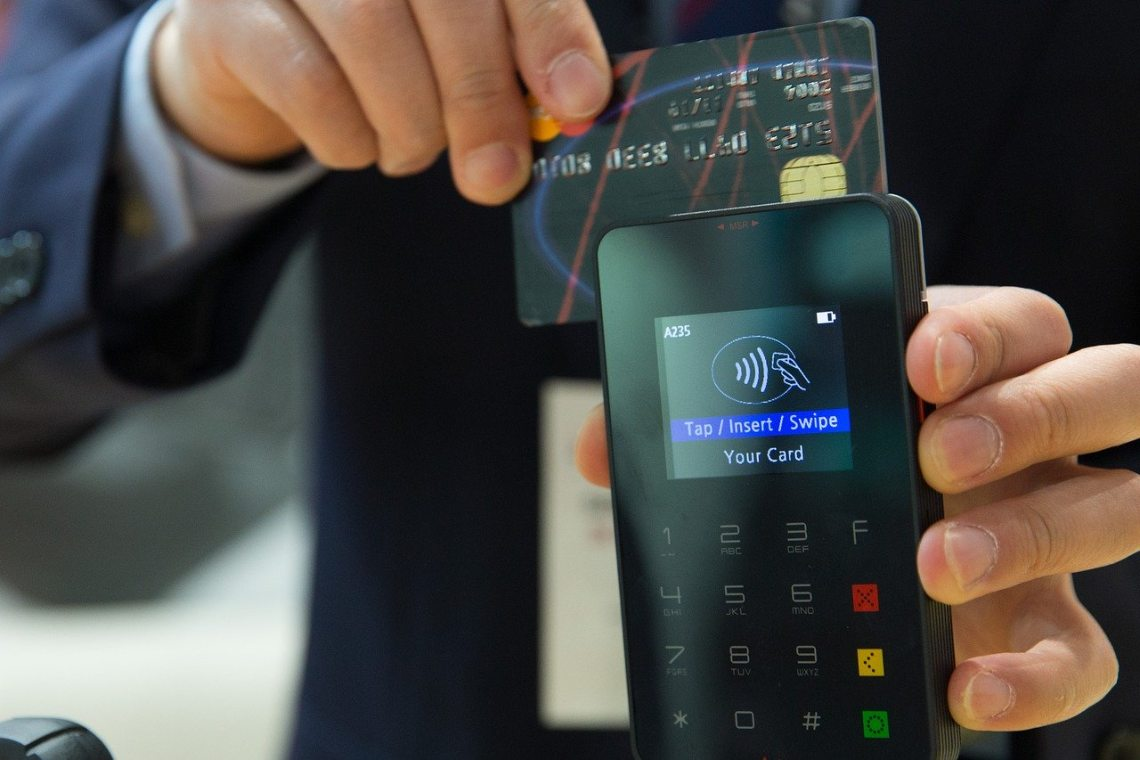 BitPay launches prepaid crypto cards