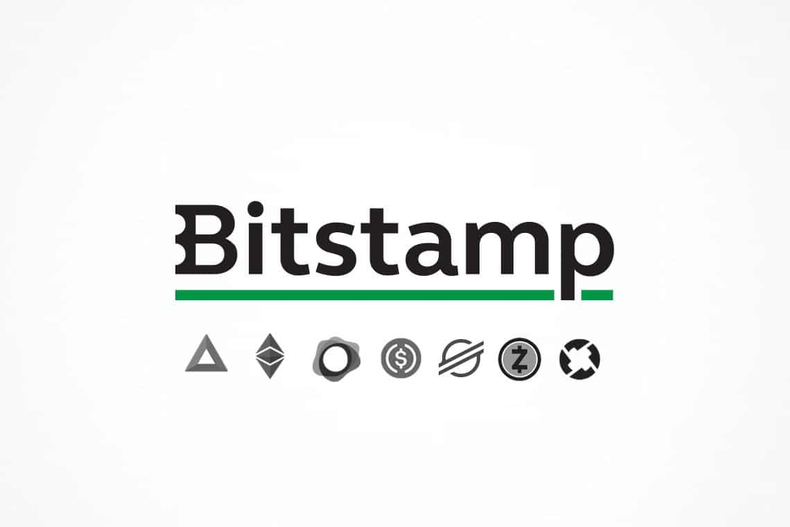 The latest news about BitStamp