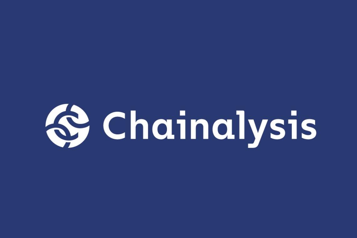 Fireblocks will use Chainalysis KYT