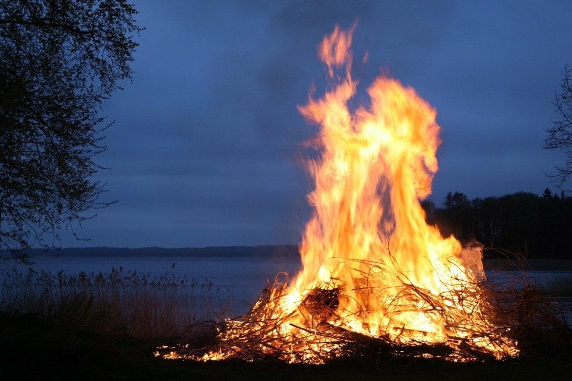 Eidoo, token burn of 28 million EDO