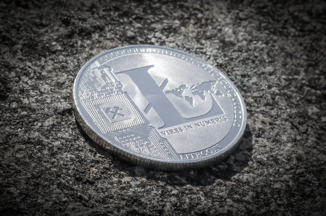 Litecoin: price, news and predictions