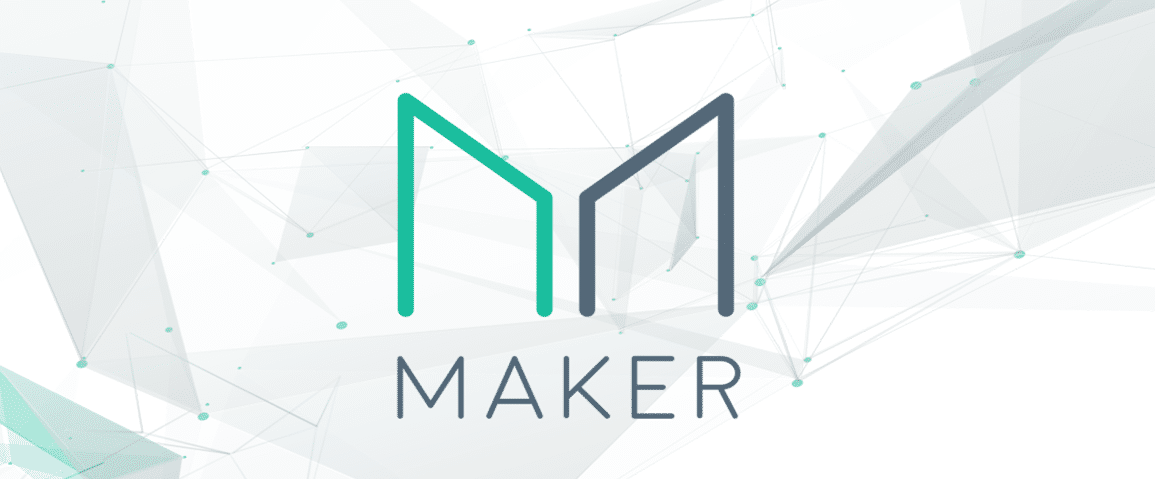 "Camila Russo: ""Maker DAO's dominance has declined, which shows the ecosystem is becoming healthier"""