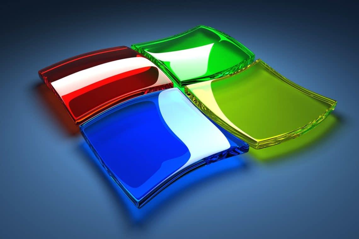 Microsoft Azure: digital solutions by Neural Technologies