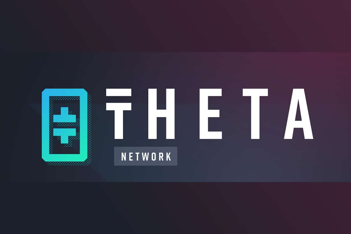 Theta, the crypto project for a new use of videos