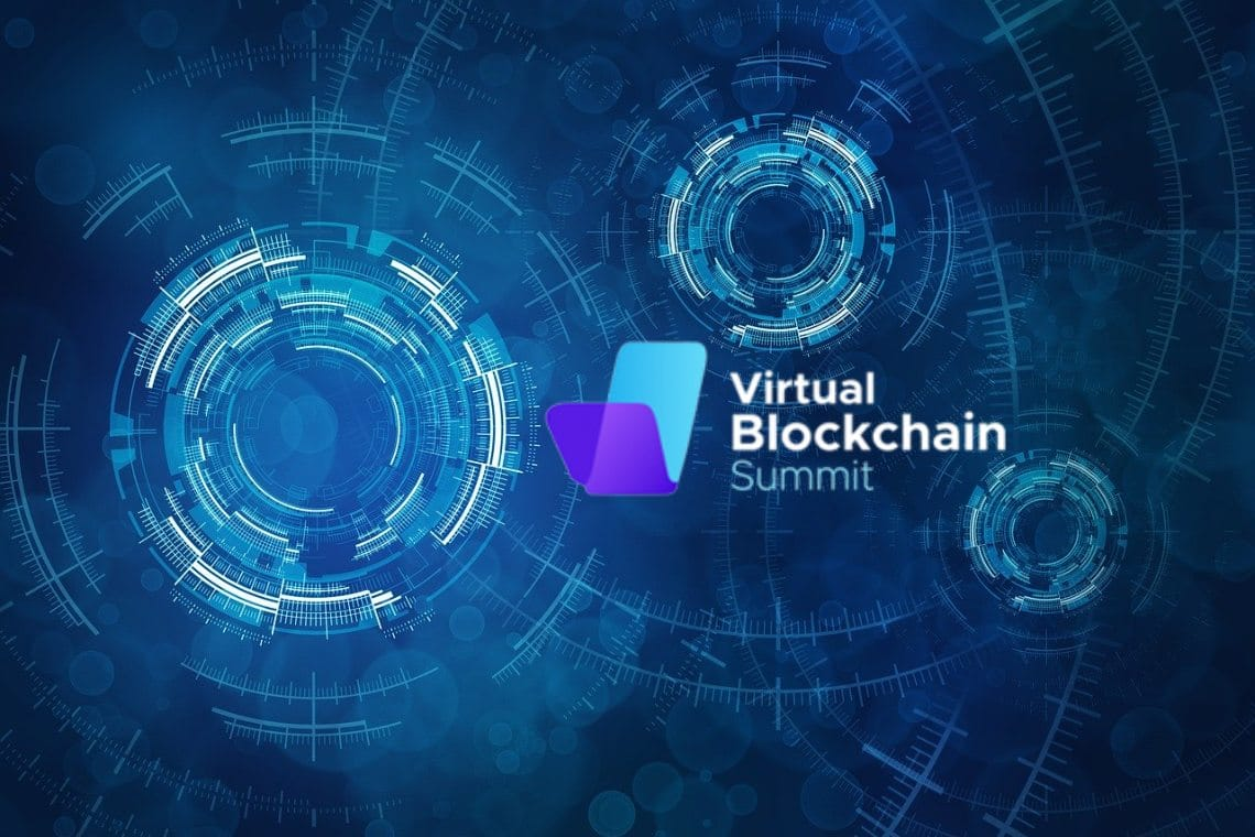 Virtual Blockchain Summit