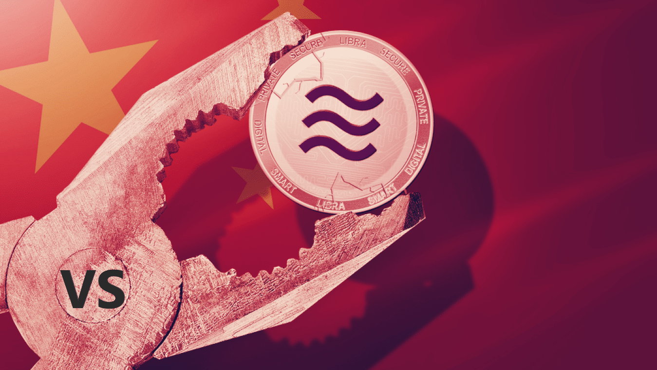 Digital Yuan and Its Relation To Libra: What is the Future of Digital Currency?