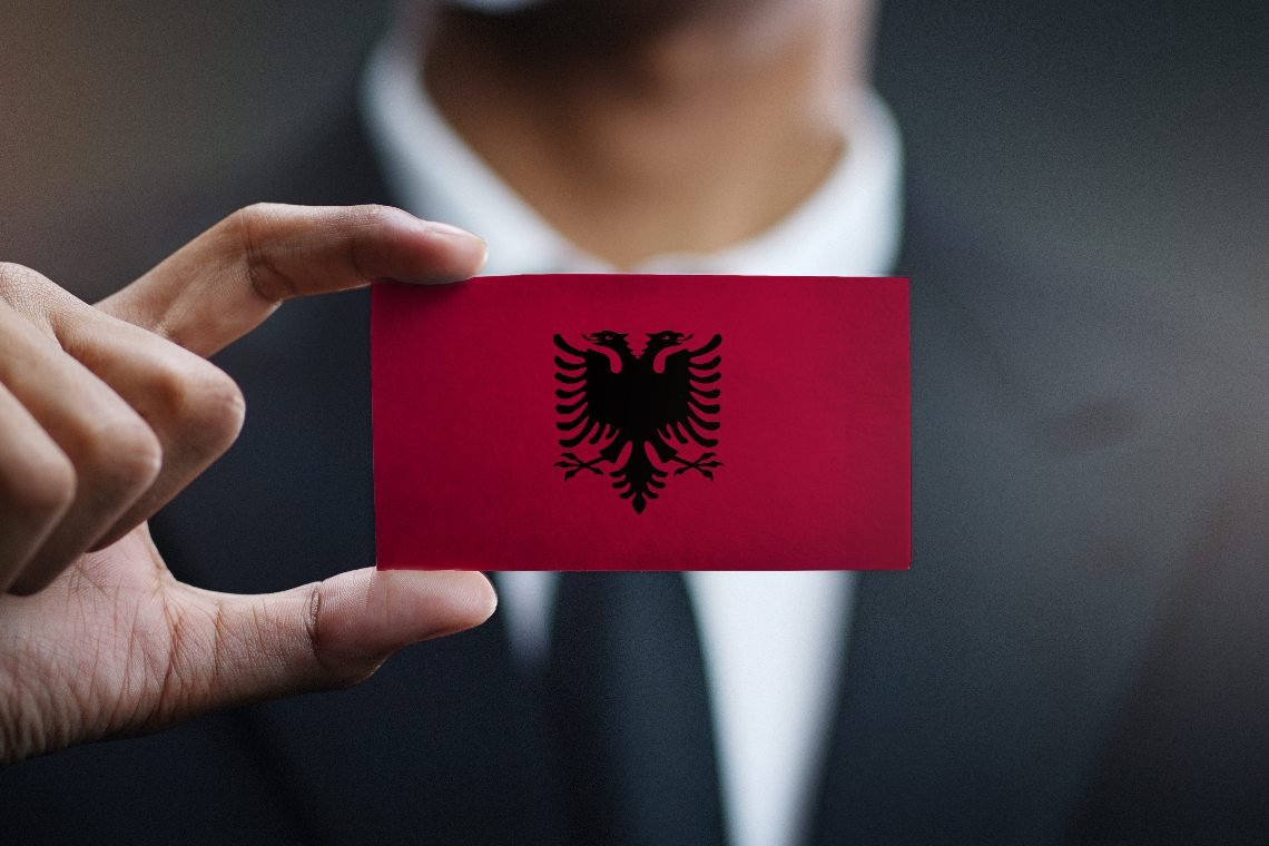 Albania wants to regulate Bitcoin