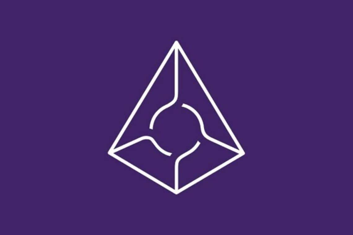 Augur v2 will arrive in July