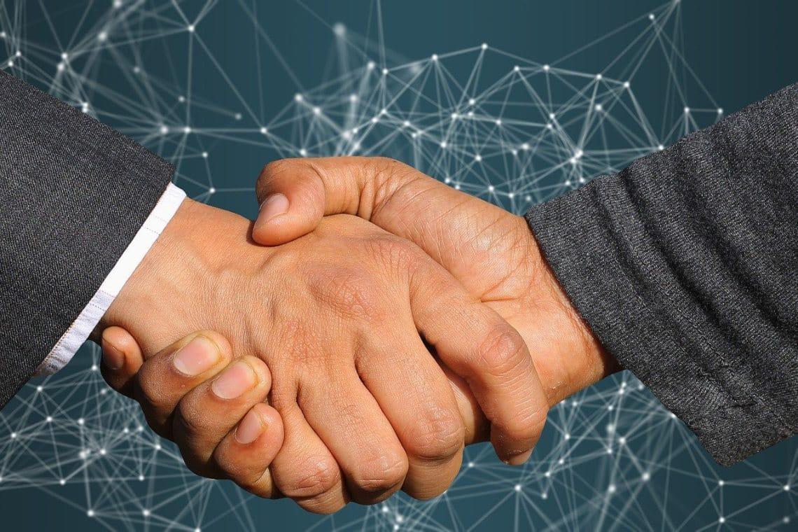Bakkt in partnership with Novogratz and Galaxy Digital