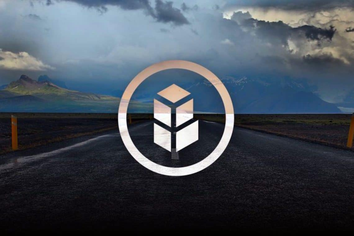 A guide to the <bold>Bancor</bold> USDB stablecoin