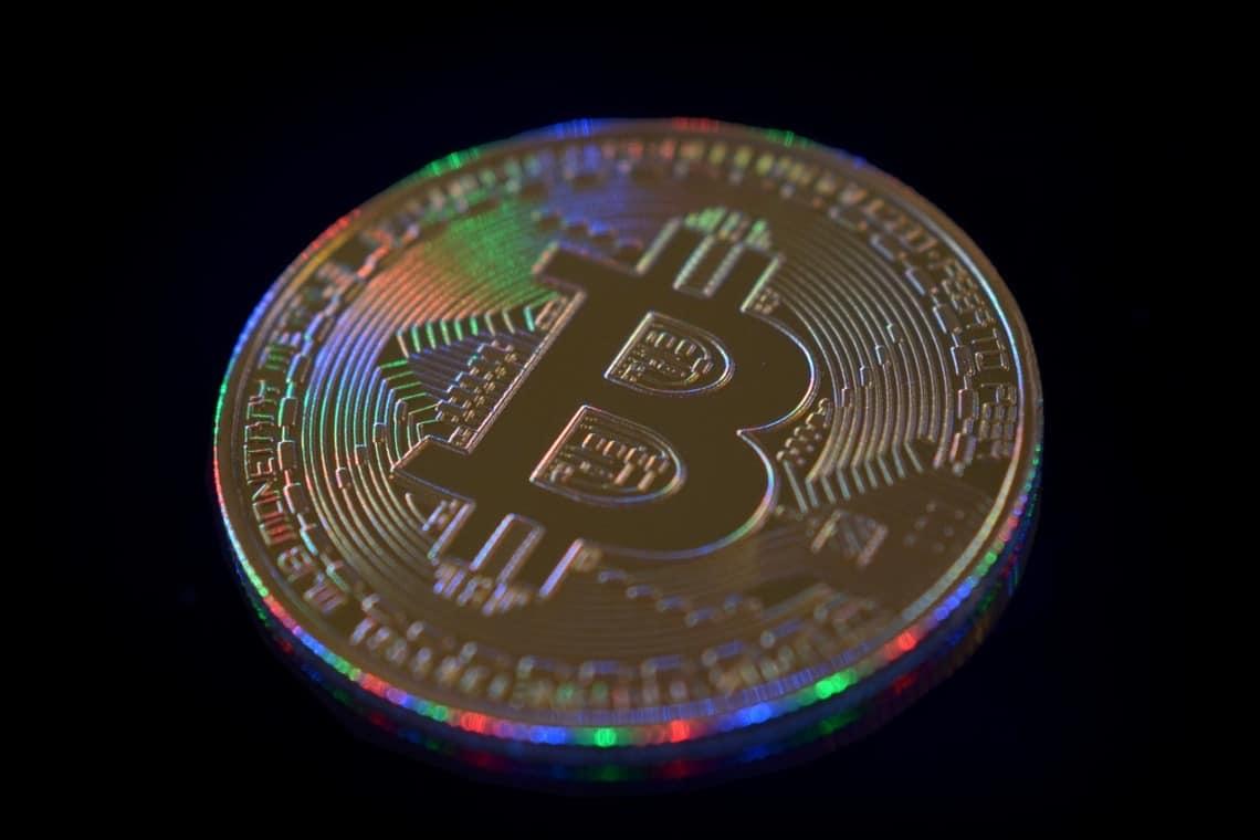 Bitcoin area 10000
