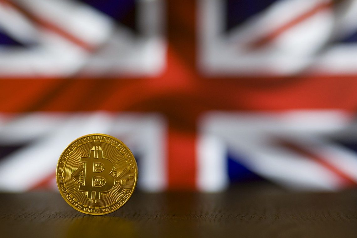 FCA research reveals two million crypto holders in the UK