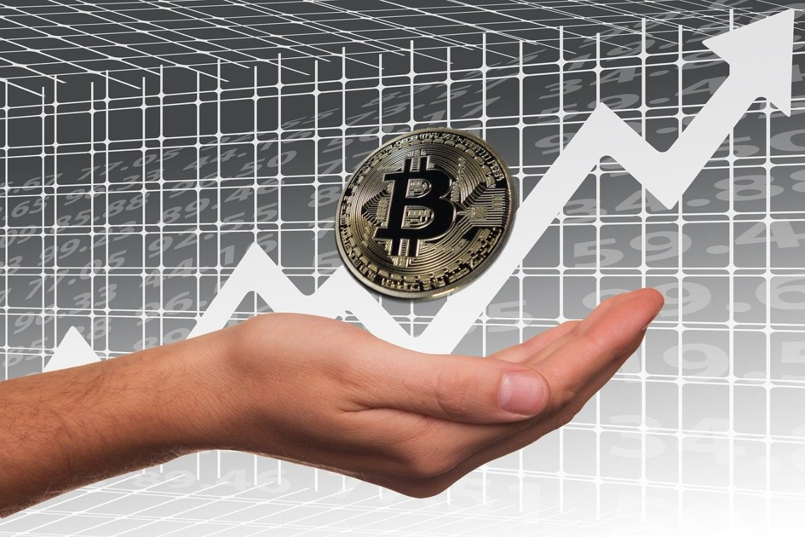 Bitcoin, the fear and greed index confirms the return of confidence