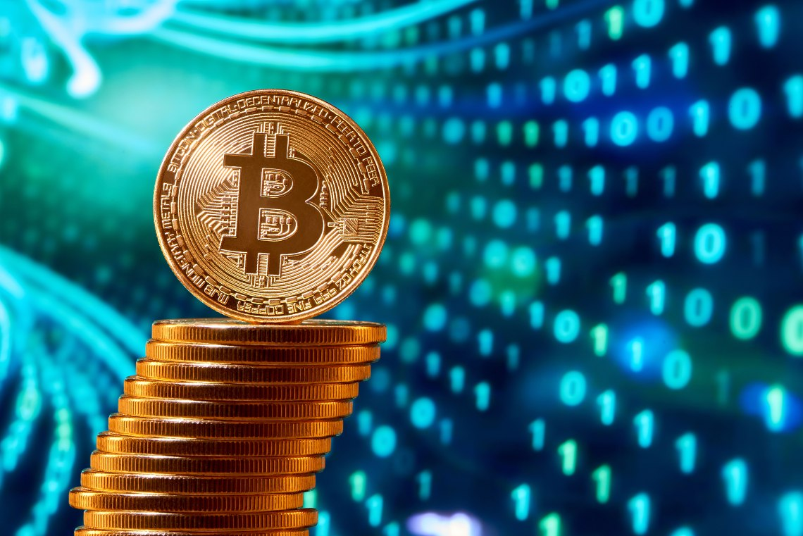 Bitcoin: what is its future?