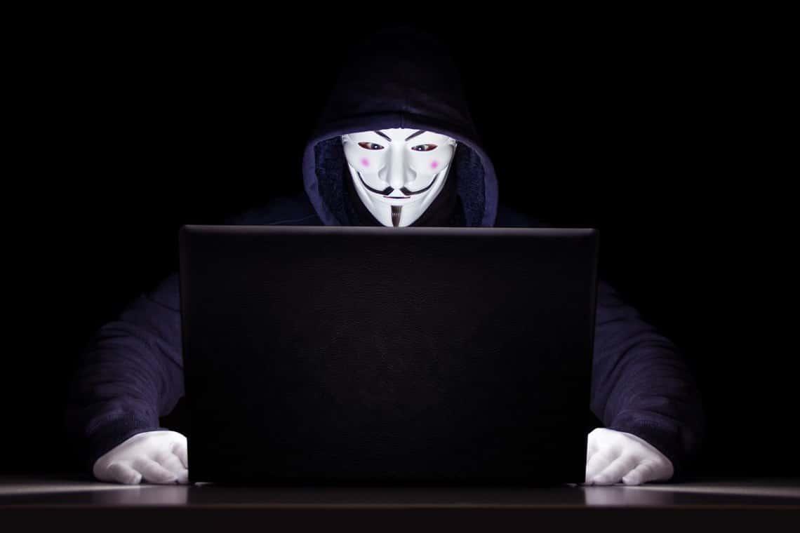 Bitcoin stolen from wallet, CZ helps phishing victim