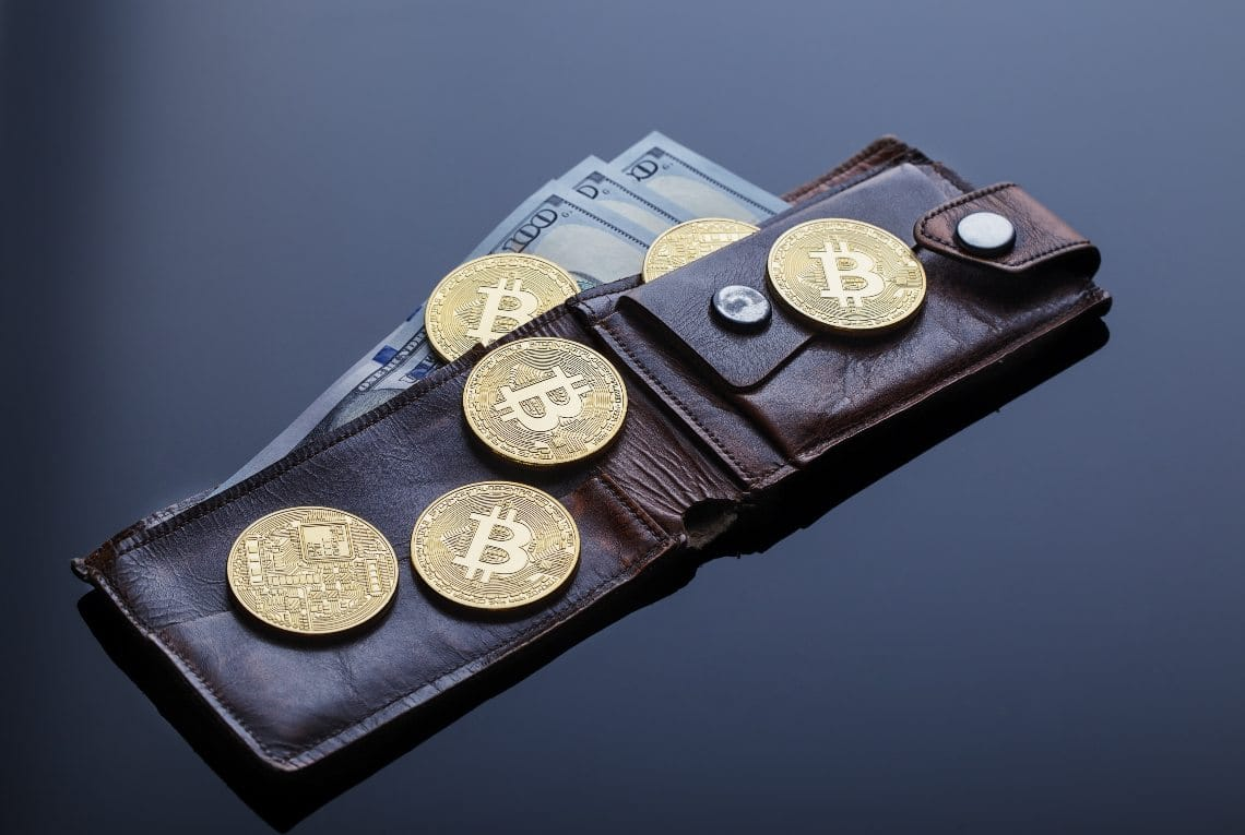 Electrum: new version of the wallet with LN