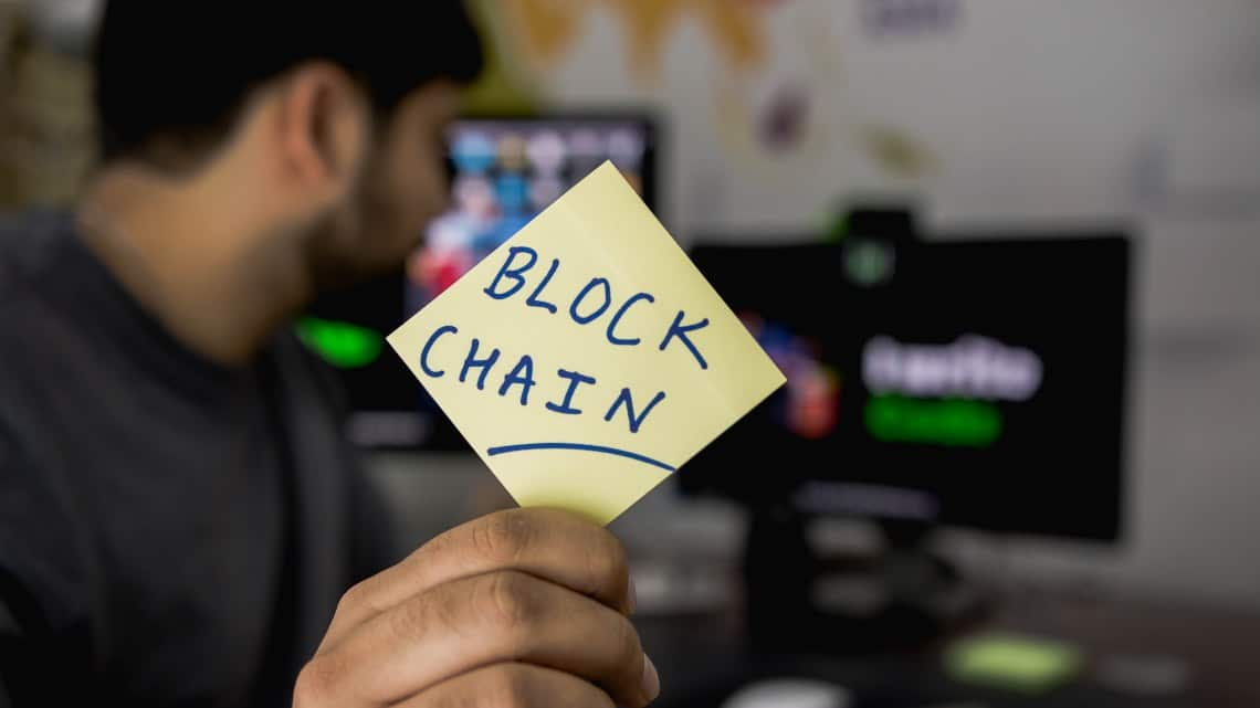 Blockchain Tokenization: a growing trend in the crypto space