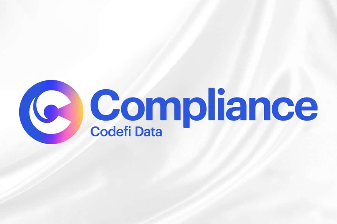 ConsenSys and the CodeFi Compliance platform