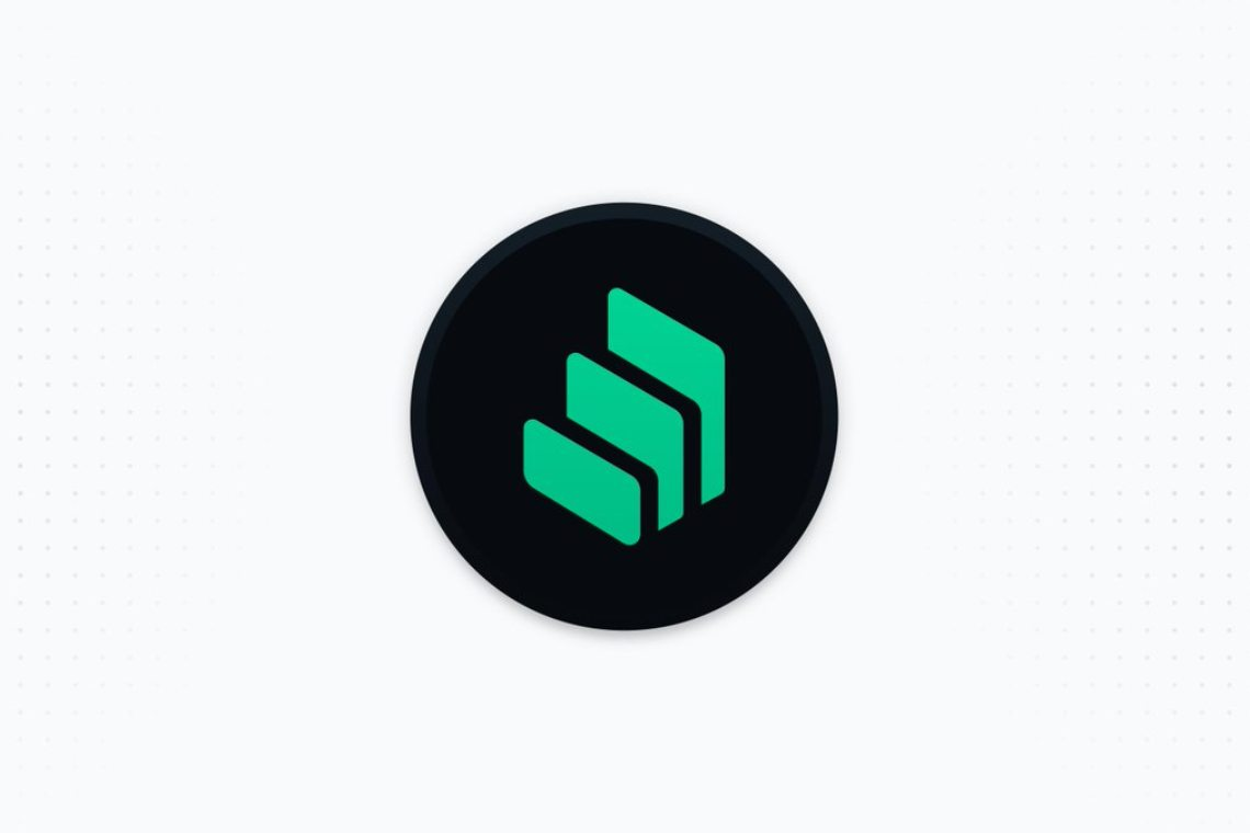 Compound overtakes Maker and becomes the leading token of DeFi