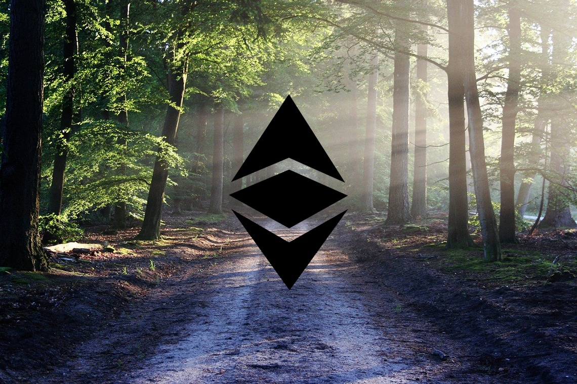 What is Ethereum Classic and the latest news