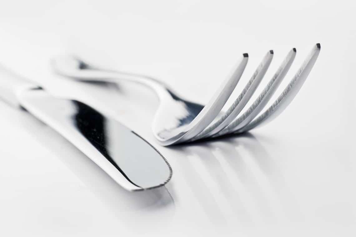 Brave browser fork: here comes Braver