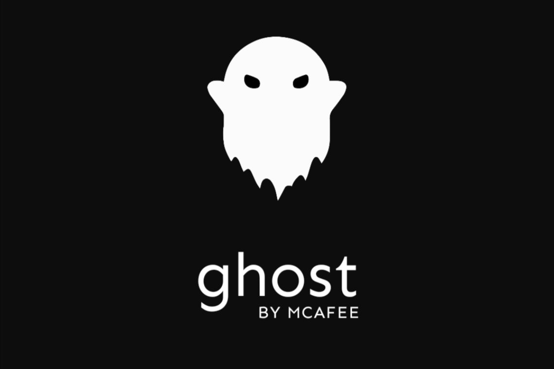 Ghost: everything there is to know about McAfee's cryptocurrency