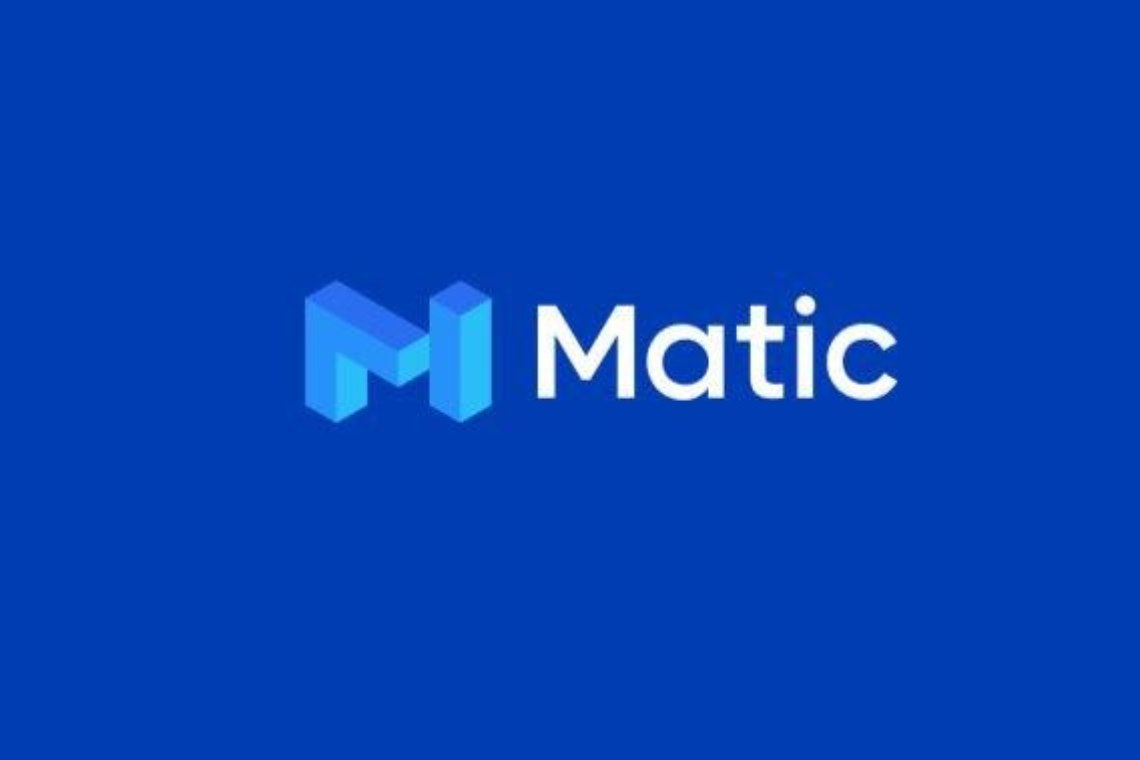 Matic: everything there is to know about the cryptocurrency