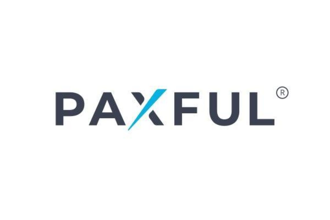 Partnership between Paxful and OKEx to increase liquidity