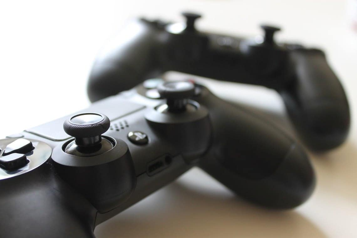 PlayStation 5 and the scam involving Bitcoin