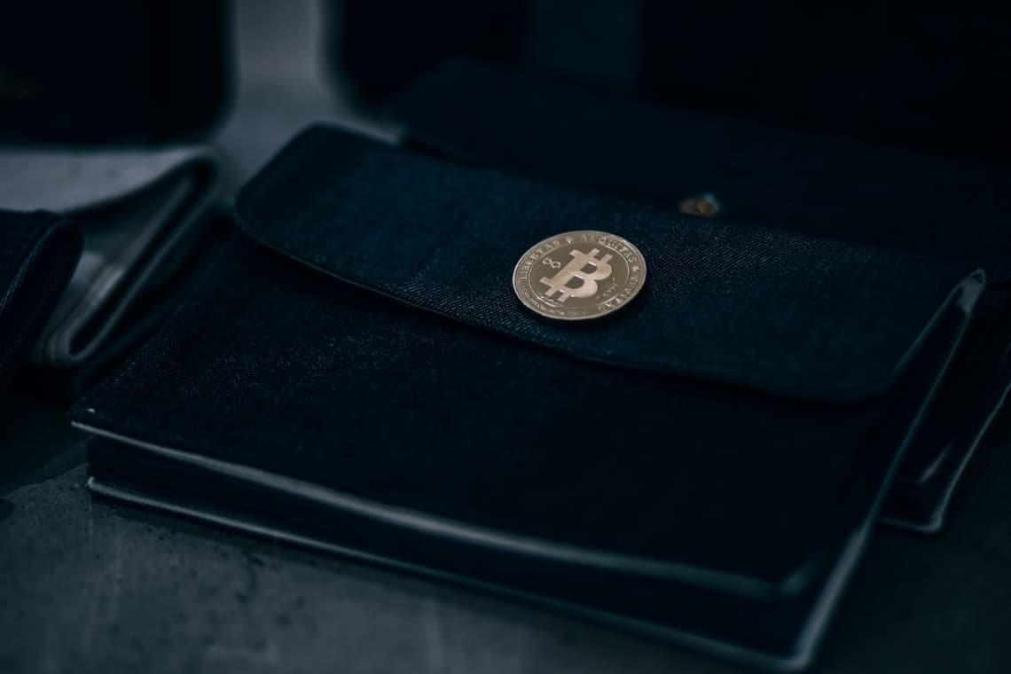 Wasabi: the bitcoin wallet under observation by Europol