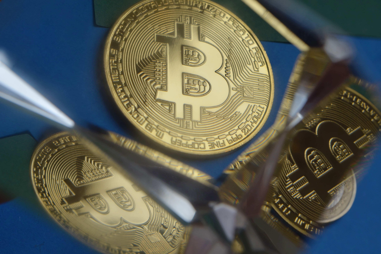Bitcoin: good or bad?