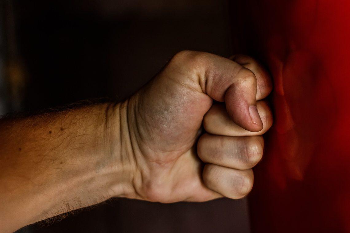 Bitcoin: Nassim Taleb against Giacomo Zucco