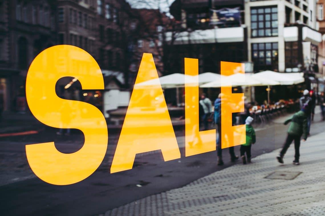 Cryptonomist Academy: token sales
