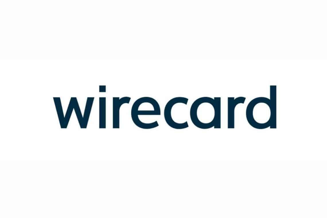Wirecard scandal: former CEO arrested