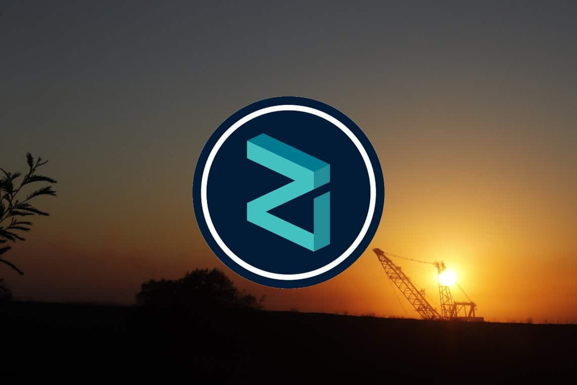 Zilliqa mining with Ethereum Classic hardware: it is now possible