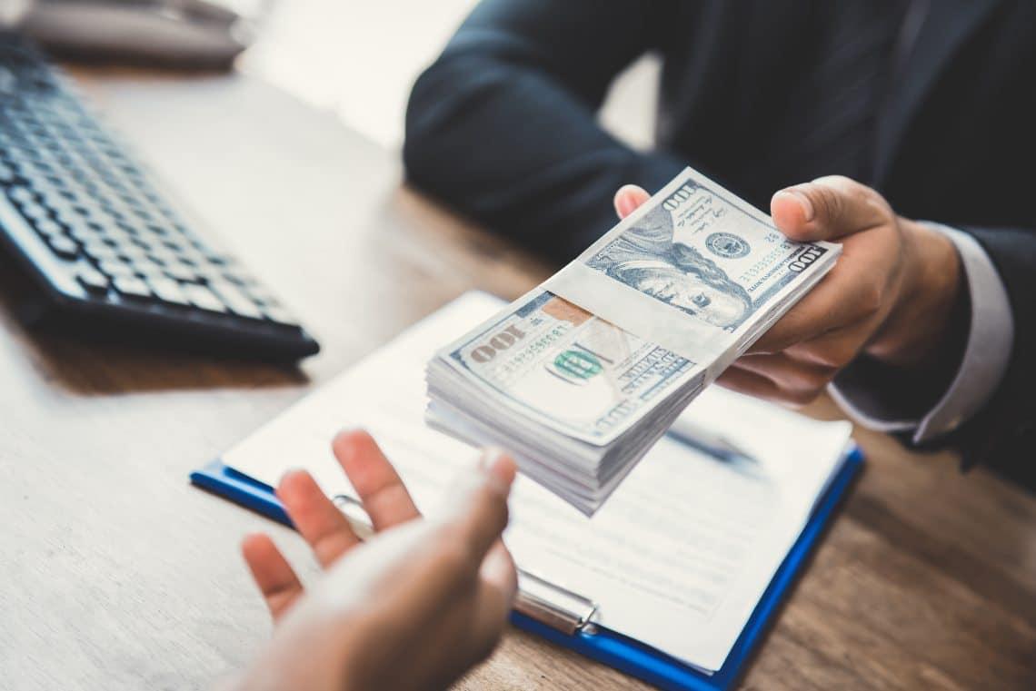 Bitfinex launches Lending Pro
