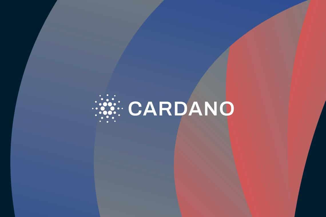Cardano: July 29th the launch of the Shelley mainnet
