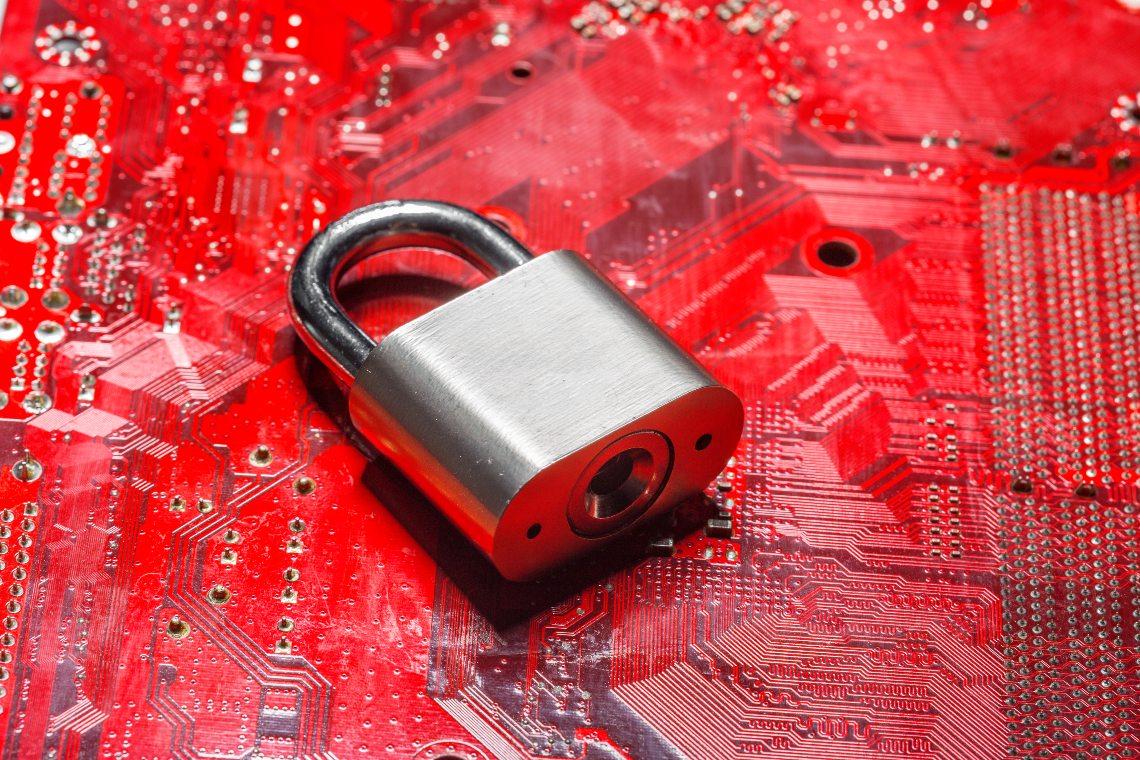 Ledger: data breach has been confirmed