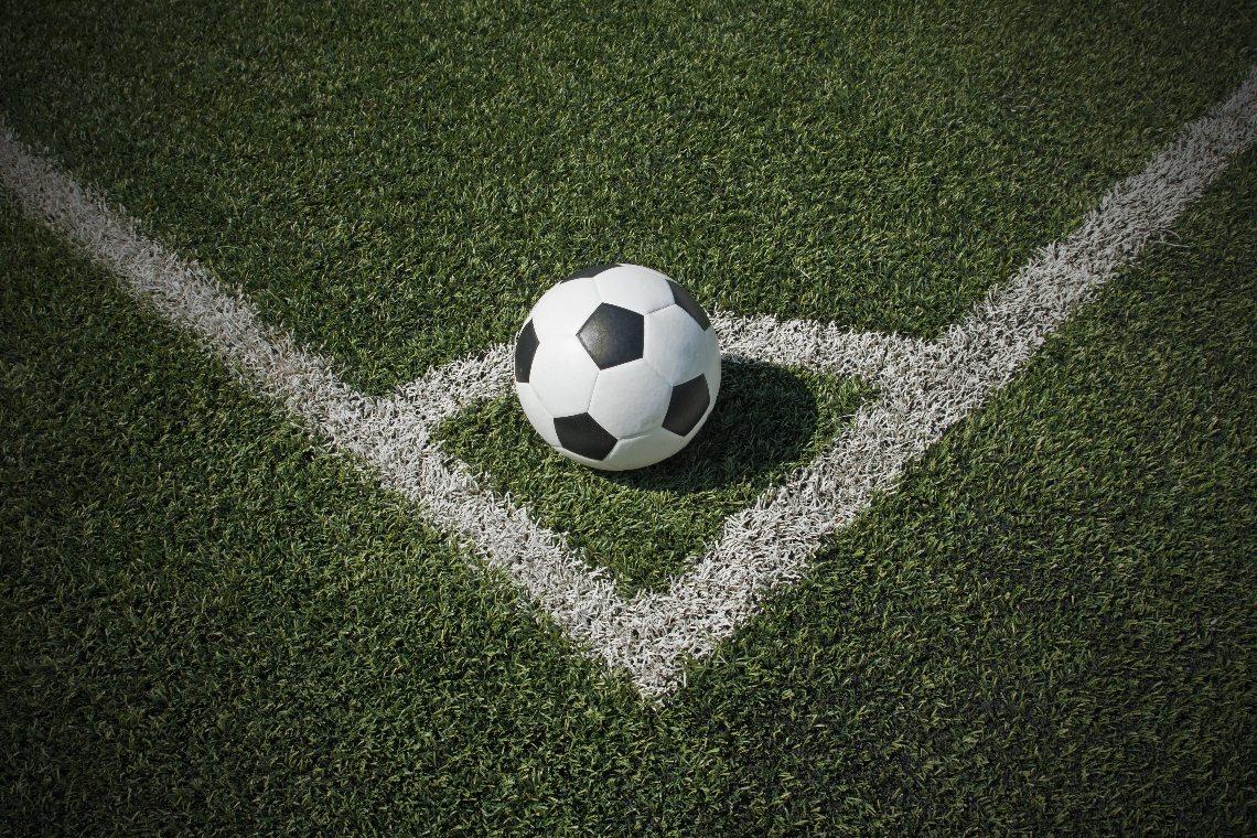 Sorare: $4 million for the fantasy football blockchain project