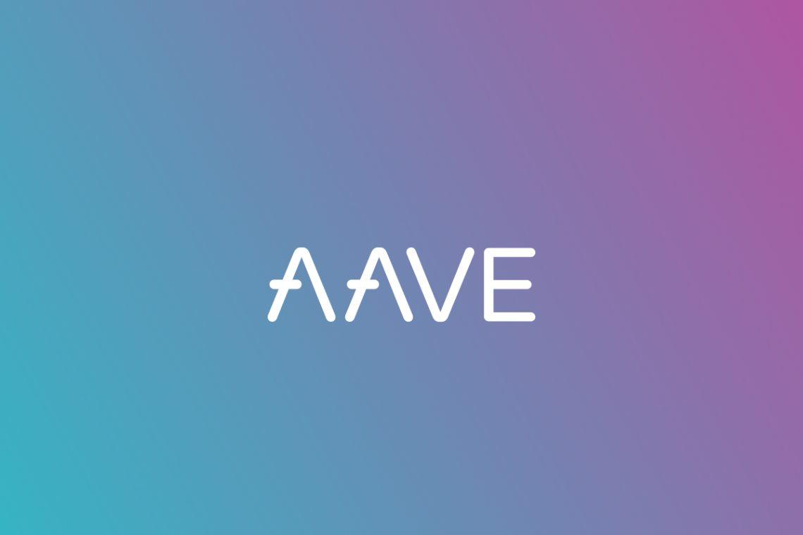 DeFi: 3.7 million DAI in flash loan on Aave