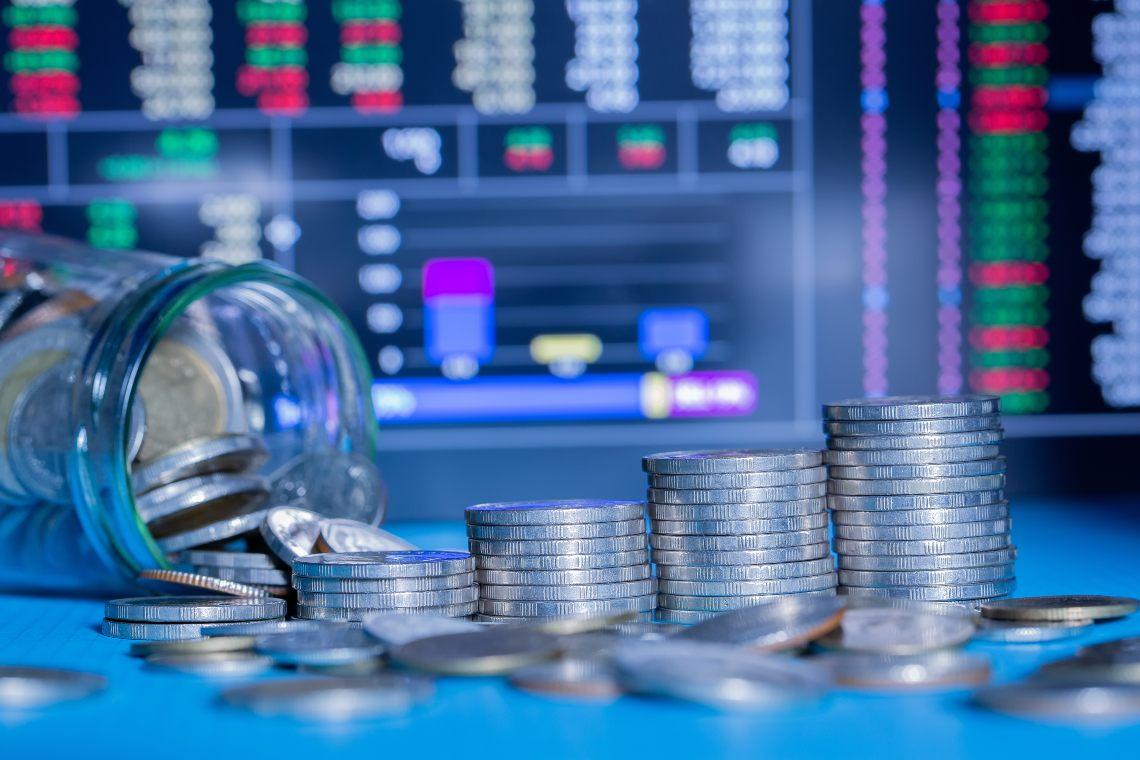tokenization banking world