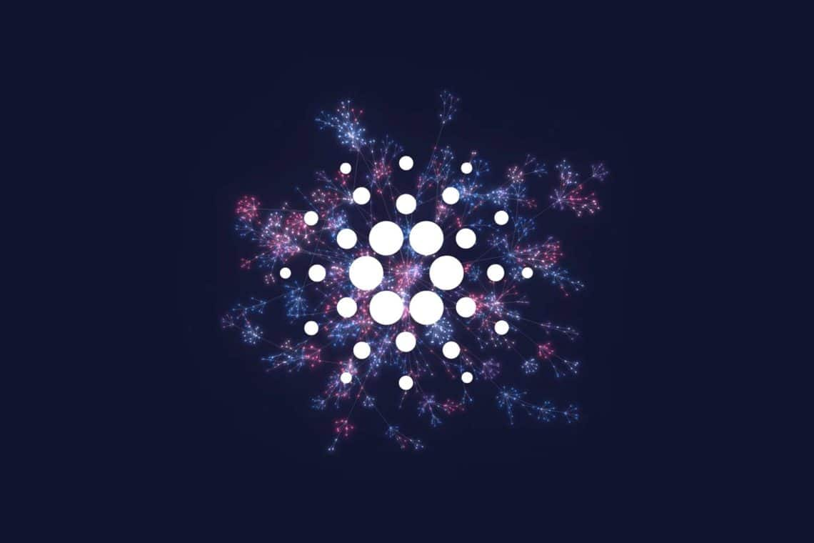 All that happened at the Cardano Virtual Summit