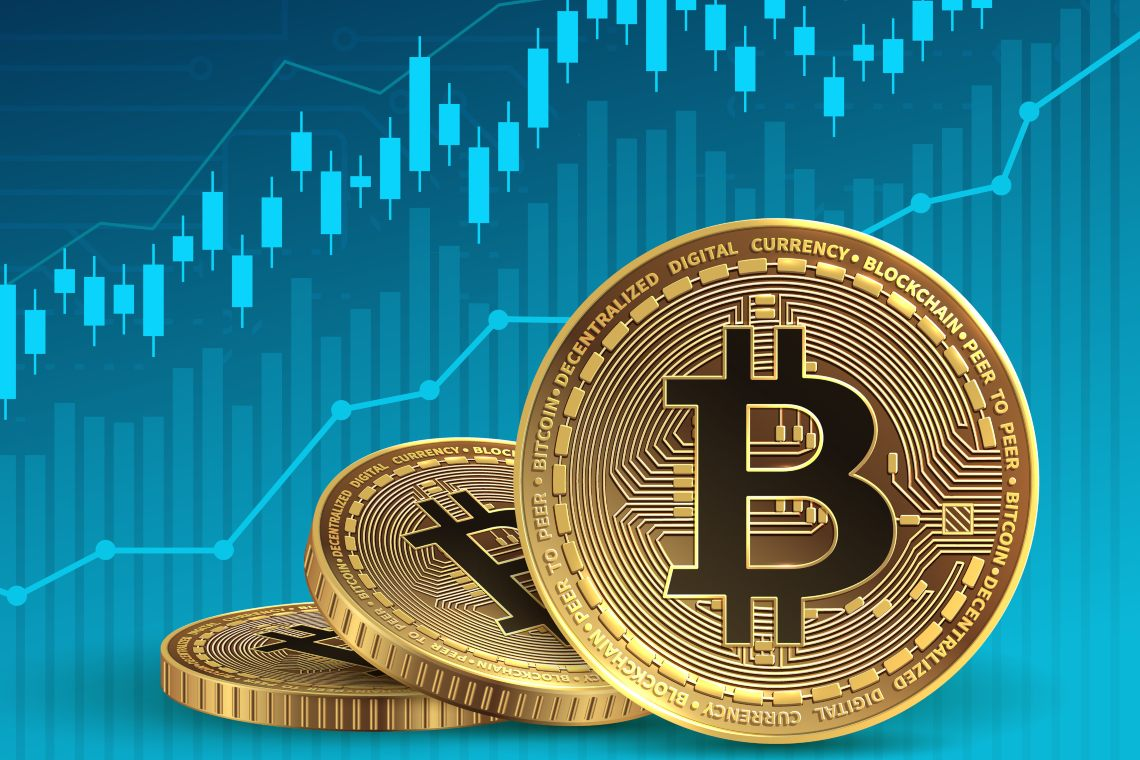 Cryptocurrency quotations remain unchanged