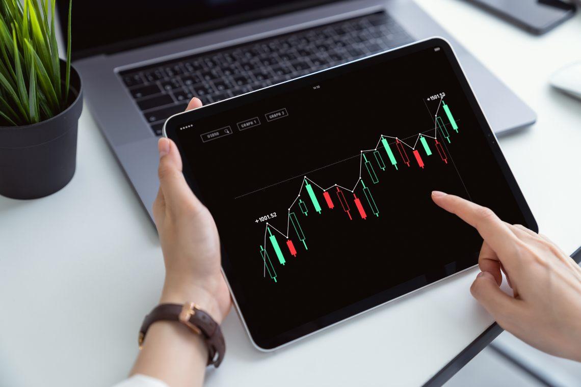 Delta exchange: interests' swaps arrive on DAI
