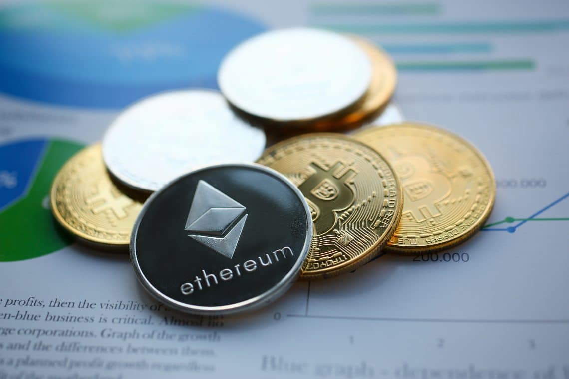 Ethereum price prediction: $333 by the end of the year