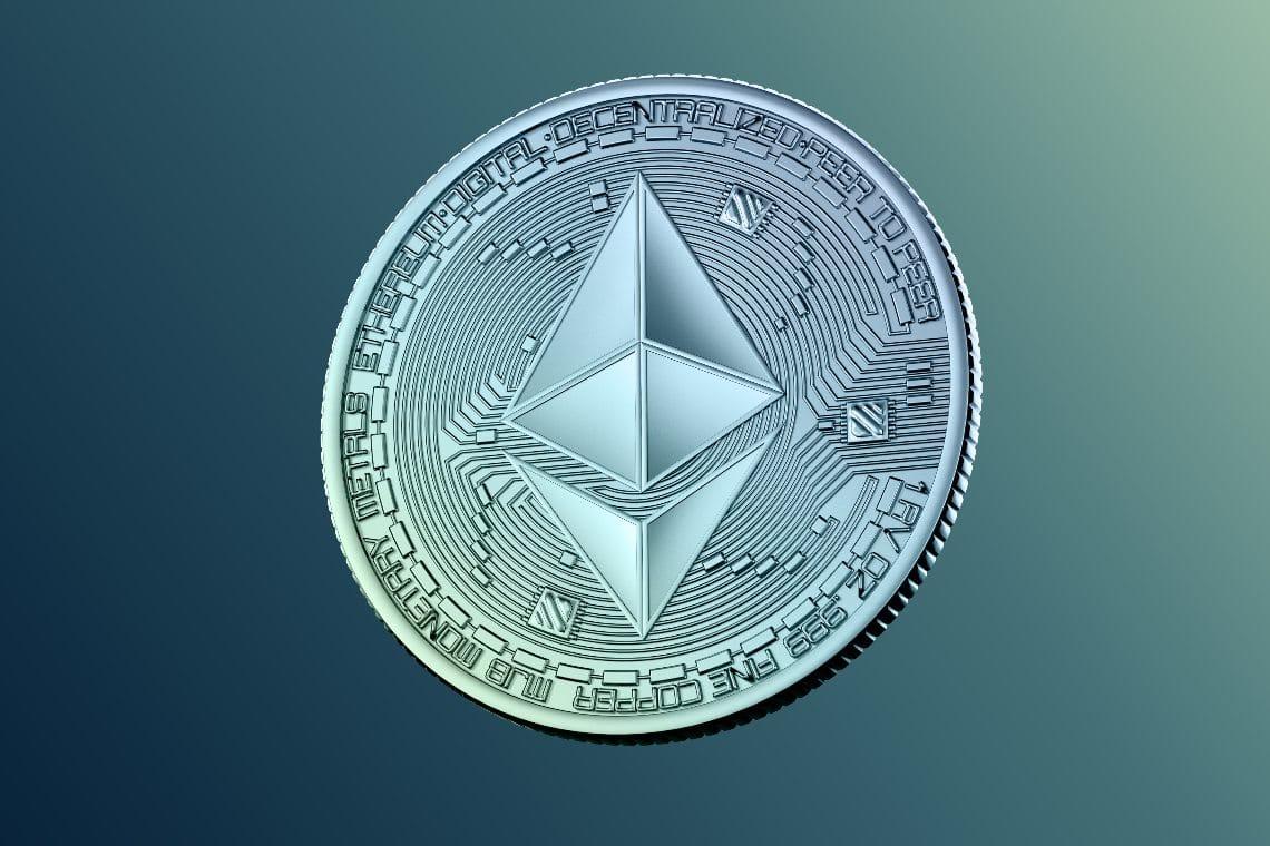Ethereum 2.0: final testnet in August