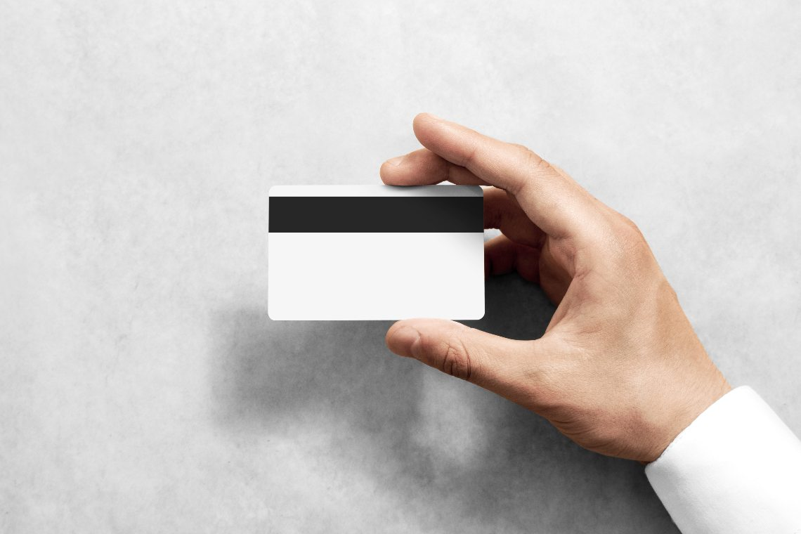 Ghost: John McAfee's debit card coming soon