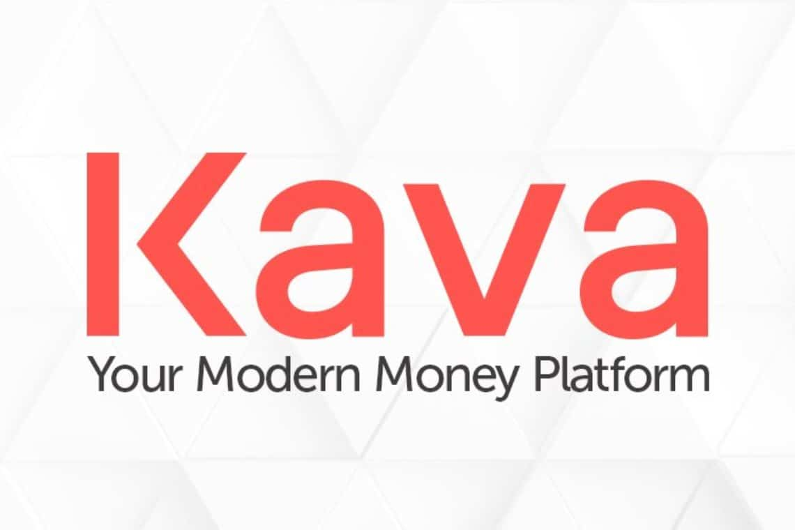 Kava, the cryptocurrency that uses BNB as collateral