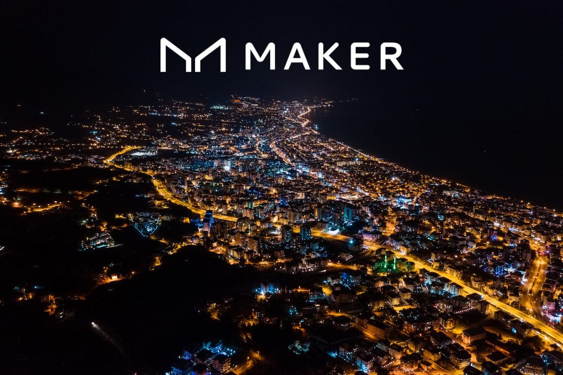 <bold>Bancor</bold> (BNT) proposed as collateral on Maker